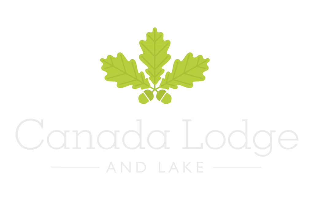 Canada Lodge and Lake